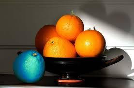 coupe d orange (2)